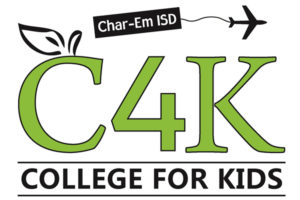 Char-Em ISD C4K College for Kids